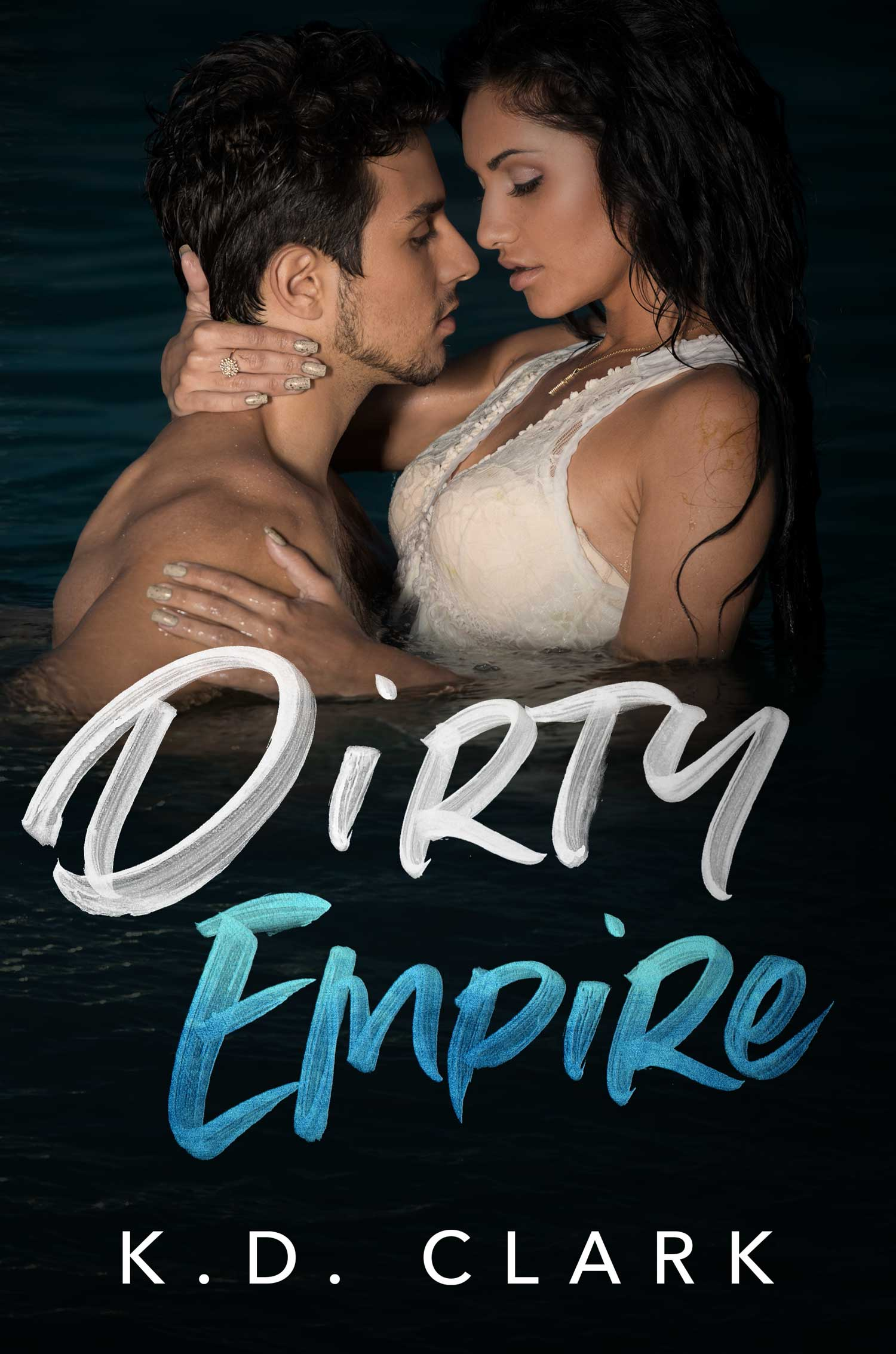 dirty-empire-ebook-1