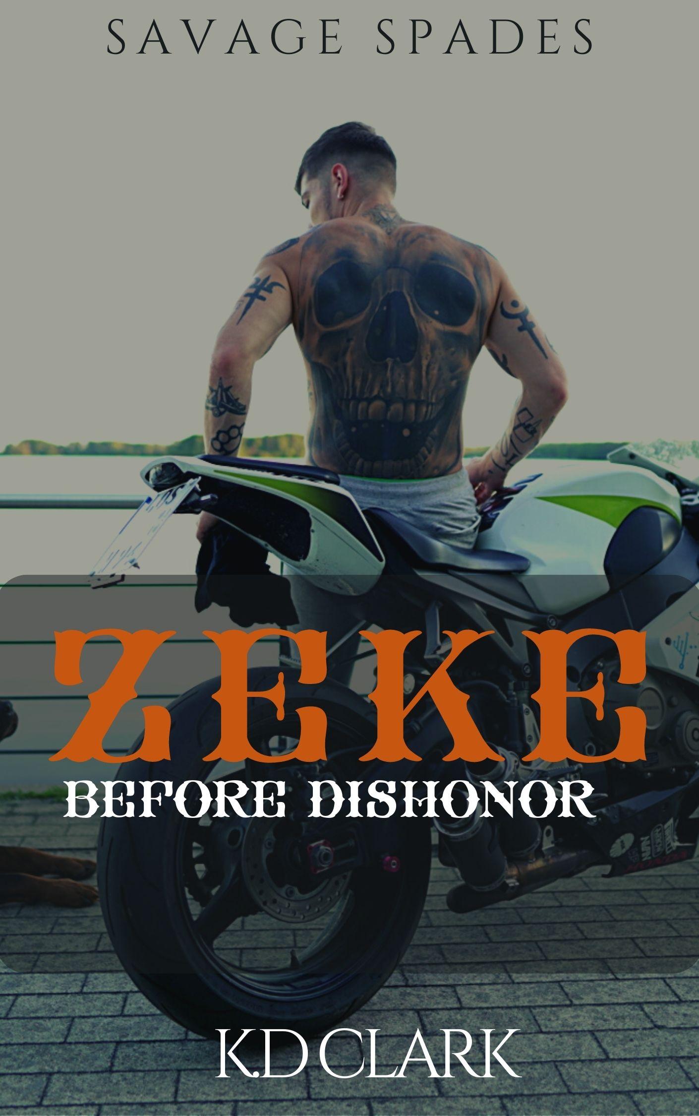 ZEKE (1)